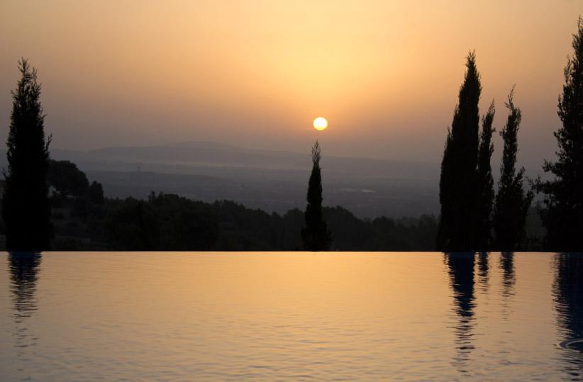 Villa Vegana Mallorca