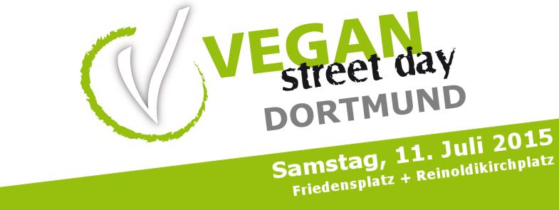 vegan-street-day-dortmund
