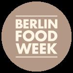 Verlin Food Week 2015