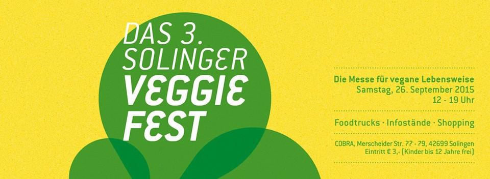 VeggieFest-Solingen-2015