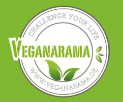 Veganarama