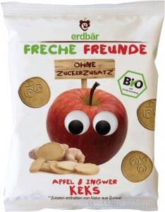 erdbaer-freche-freunde-apfel-ingwer-keks-boutique-vegan