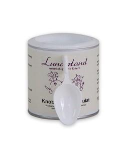 lunderland-dosierloeeffel-fuer-futterergnzungsmittel-boutique-vegan