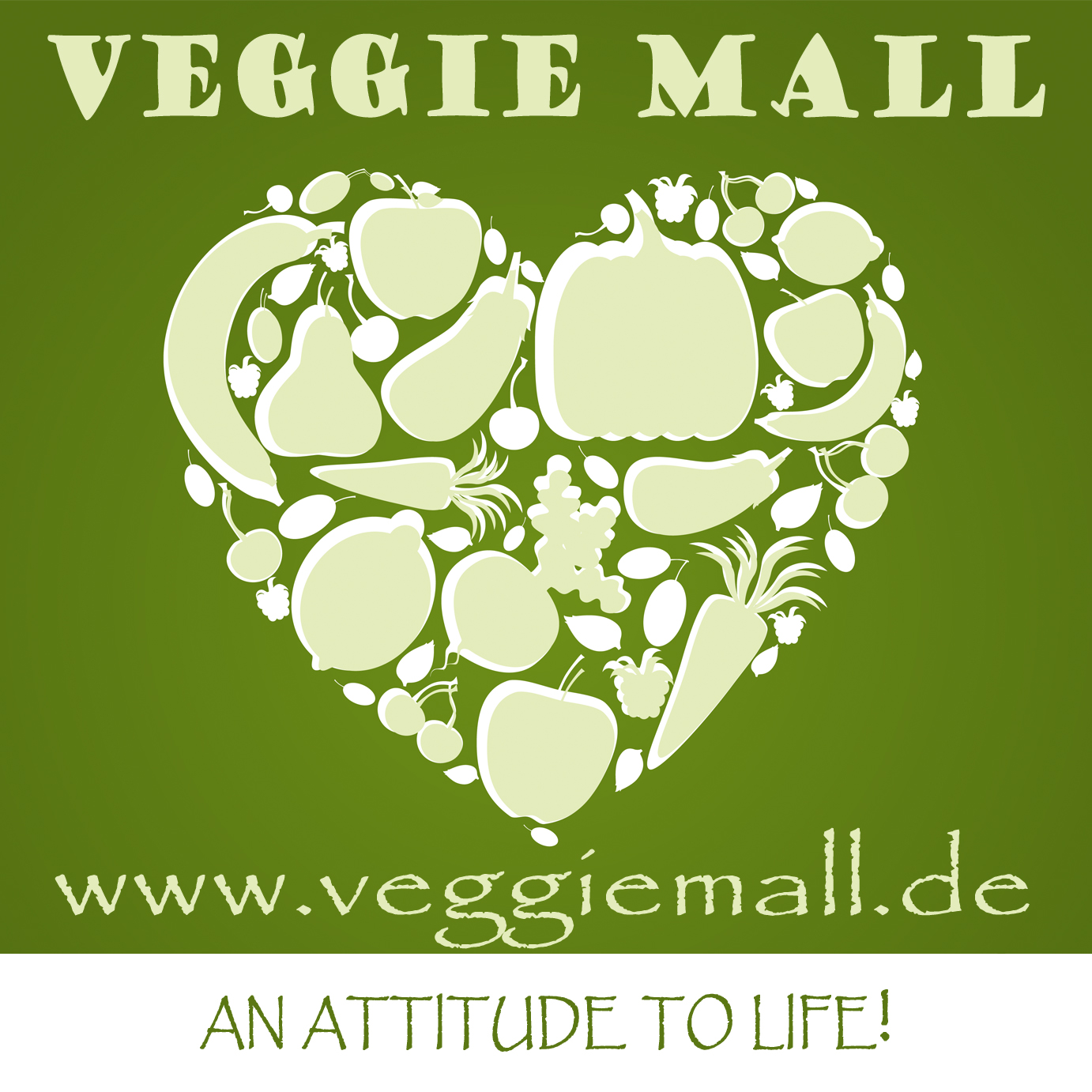 Veggie Mall