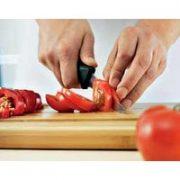 • Zubereitung verschiedener Köstlichkeiten aus Getreide